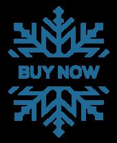 Snawstorm Scottish Vodka - Buy Now