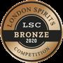 London Spirits Award